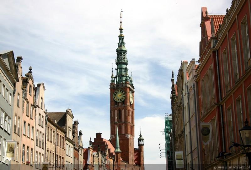Strona główna www.maziarz.pl » Galerie » Zdjęcia z Gdańska ...